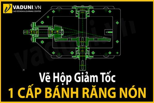Huong-dan-ve-hop-giam-toc-1-cap-banh-rang-non