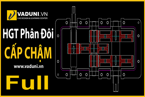 Huong-dan-ve-hop-giam-toc-2-cap-phan-doi-cap-nhan