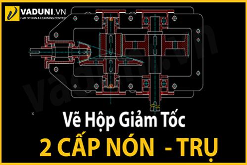 huong-dan-ve-hop-giam-toc-2-cap-con-tru