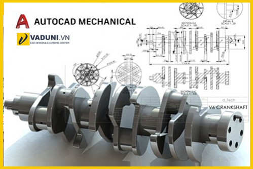 hoc-autocad-mechanical