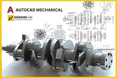 hoc-autocad-mechanical