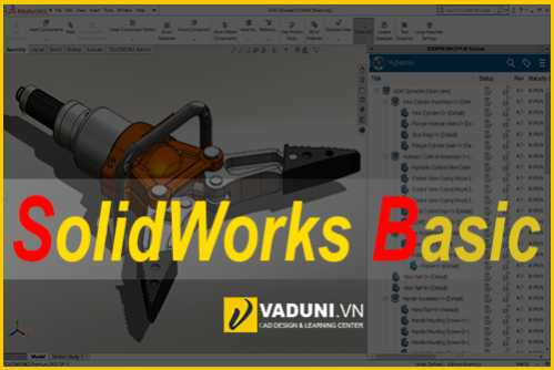 hoc-solidwork-2020-co-ban