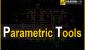 Parametric-tools