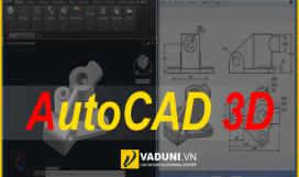 hoc-autocad-3d-co-ban
